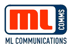 Commercial Communications Solutions Geraldton